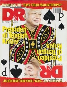 majalah-dr1
